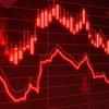株とか為替とか、投資に興味を持った人へ