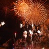 【動画あり】モエレ沼芸術花火大会2016に行って来た! 今まで見た中で最高の花火ショーでした。