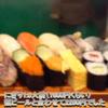 【たっちゃんねる・東京23区】新橋 大和鮨・寿司、海鮮丼