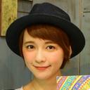 五島夕夏の絵本ブログ