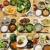 晩ご飯まとめ(9月半ば〜10月上旬)