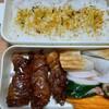 【料理】時間のない残業サラリーマンが奥様に作る、お弁当第十二弾