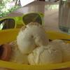 ハバナのアイスクリーム屋Coppeliaは観光客もCUPで払えるのか?【キューバ】