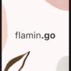 Flutter動画やってみよ(eBook)1