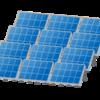 資産運用のすすめ ~サラリーマンむき?太陽光発電投資~