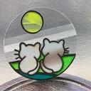 machiko-e-stainedglassのブログ
