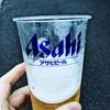 生ビールとは!