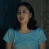 映画『50回目のファーストキス』50点/長澤まさみさんがかわいい!だけ。