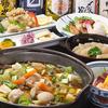【オススメ5店】新潟駅・万代(新潟)にある定食が人気のお店