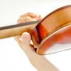 音程ぴったりのポジション移動4 東京・中野・練馬・江古田ヴァイオリン・ヴィオラ・音楽教室