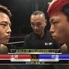 【K-1さいたま】大雅VS武尊の勝敗予想!