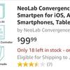 書いてデジタル! おすすめスマートペン:Neo Smartpen  M1を買うなら、米Amazon.comで。専用紙付きで$99.00のセール実施中。