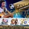 Maxbet338オンラインギャンブルエージェント信頼できる
