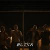プリズン・ブレイク シーズン5 第5話 バレあり感想 黒幕リセット!!