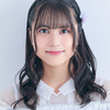 清水 梨央/HKT48/Team TII