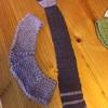 編み編みクラブ楽しかった
