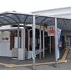 《和歌山・すさみ》世界で唯一のエビとカニの水族館へ行ってきました!