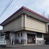 太田市立藪塚本町歴史民俗資料館