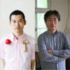 代官山蔦屋書店イベント 鈴木康広さん×中邑賢龍先生、ROCKET対談