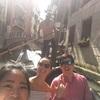 音楽が旅を彩るinベネチア