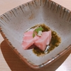 【食べログ】関東の海鮮居酒屋十代目彌左エ門!旬の海鮮が絶品です!