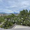 静岡の有名観光地、「三保の松原」がめっちゃ楽しい!!