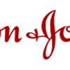 ジョンソン&ジョンソン【JNJ】配当金と保有状況 23ヶ月 2019年3月