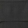 着物生地(249)幾何学模様織り出し着物生地