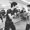 関西 武庫之荘 ボクシング&スポーツジムBMC