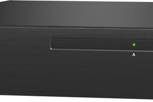 LAB. GRUPPENが商業施設向けのDante対応2chパワー・アンプ=FADシリーズを発売