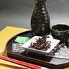 [和食]最高に美味しいお米と、白飯と最高に合うオススメの逸品6選☆2019最新版お取り寄せグルメ通販リスト