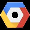 パブリッククラウドを提供するGoogle Cloud Platform(GCP)の概要