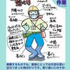 西日本豪雨の支援について 2018.7.9時点
