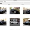 Luceneの類似画像検索プラグインLIREのデモアプリを動かしてみた