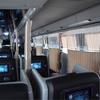 【束草・襄陽】超快適な≪プレミアム高速バス≫に乗ってみた