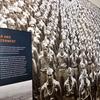 2017年ハワイ旅行記⑧ パールハーバーはツアーがオススメ!本当の歴史を学べる貴重なスポット
