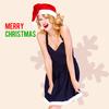クリスマスに聴きたい曲、観たい映画🎬