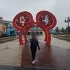 上海ディズニー フライングホリゾンに乗るべし