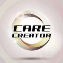 care creatorのブログ