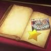 『アイドルマスター シンデレラガールズ 第25話(完)』、総決算! いい、笑顔でした!:Cinderella Girls at the Ball.