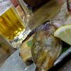 ~K・Kの酒場放浪記~那覇市松尾にある、楽しく、家庭的な酒場地花冷凍食品にて舌鼓2♪