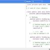 C#のコードがどのようなILに変換されるのかを確認するWebサービス SharpLab
