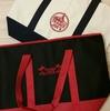 アメリカ土産 Trader Joe'sのバッグ