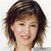 "<span itemprop=""headline"">女優:十朱幸代(とあけ・ゆきよ)、若い!きょう誕生日。70歳!</span>"