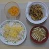 3月の郷土料理‼