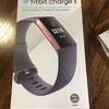 Fitbitのセットアップは簡単