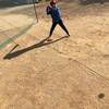 子供たちに野球の楽しさをどう教えるか?どう伝えるか?