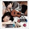 Robynn & Kendy、2月18日に2ndアルバムをリリース!