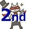 【過去記事】を【最新記事】に?!超初心者のリライト/おバカの結果発表♪