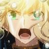 Fate/Zero 15話「黄金の輝き」